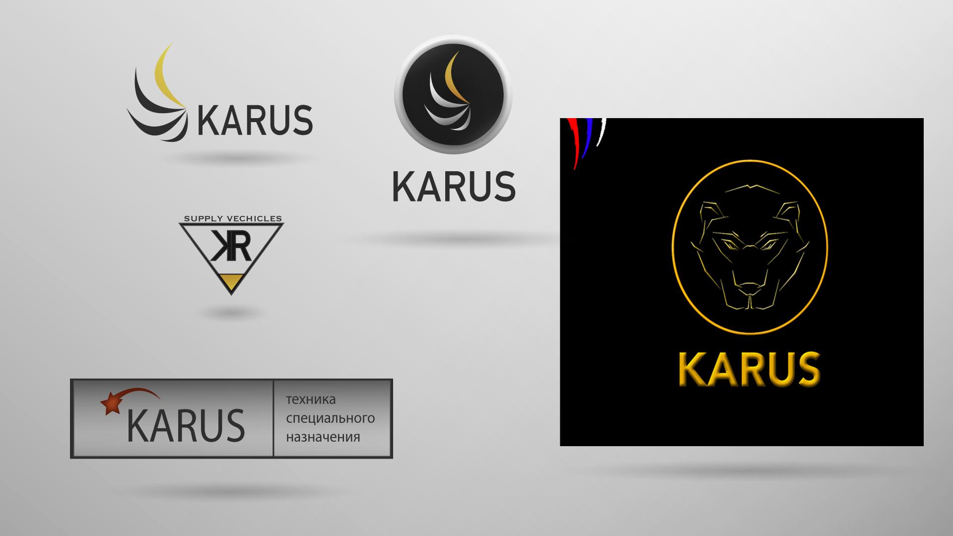 Разработка логотипа, фирменных цветов и фирменного знака фото f_890533989d86716f.jpg