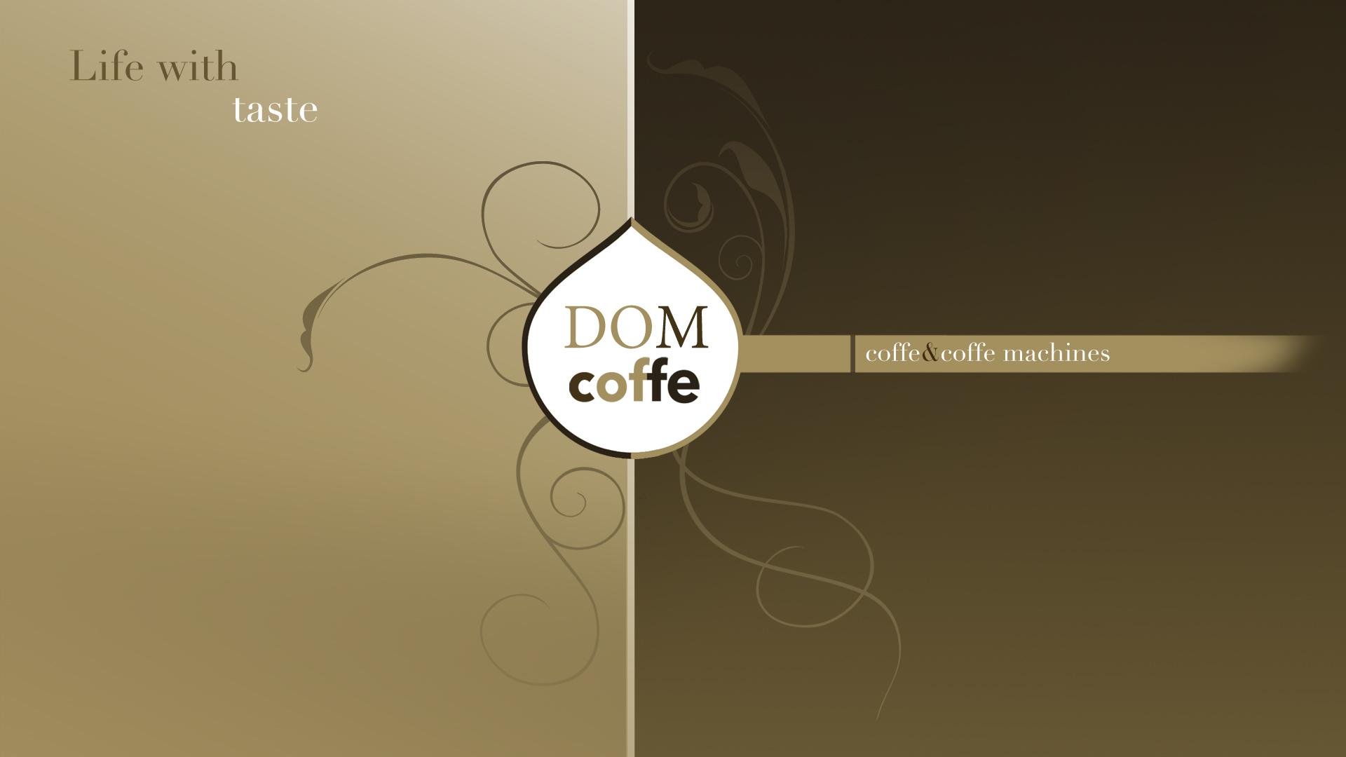 Редизайн логотипа фото f_97853398facb2ff9.jpg