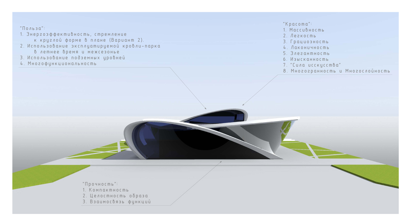 Разработка архитектурной концепции театра оперы и балета фото f_88952ede6cc85ca4.jpg