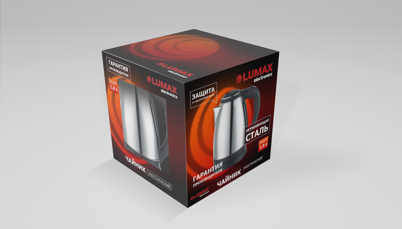 Разработка дизайна упаковки фото f_651593947ba39572.jpg