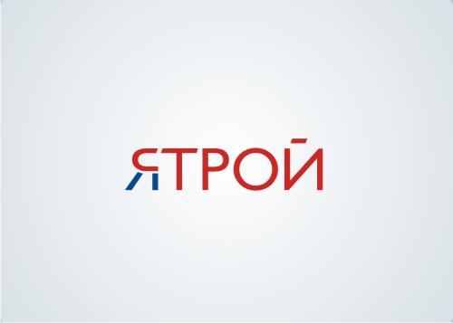 Логотип сайта фото f_4f8ec5b1abd38.jpg