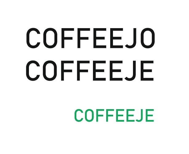 [Нейминг] Кофейня фото f_2595eeb68e642321.png