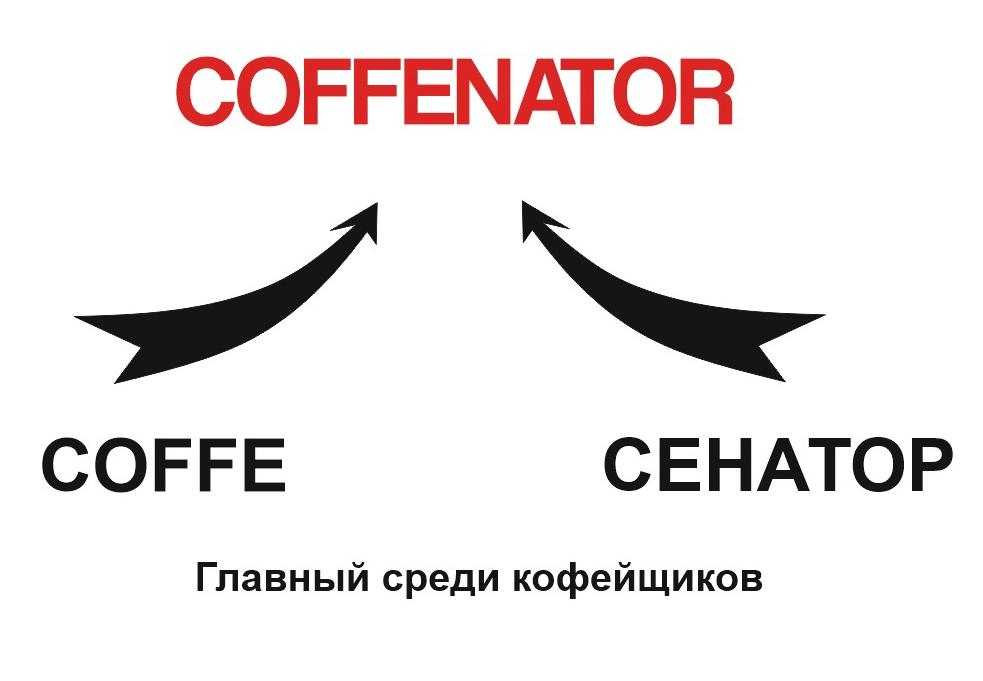 [Нейминг] Кофейня фото f_3185eeb69a31ddea.png