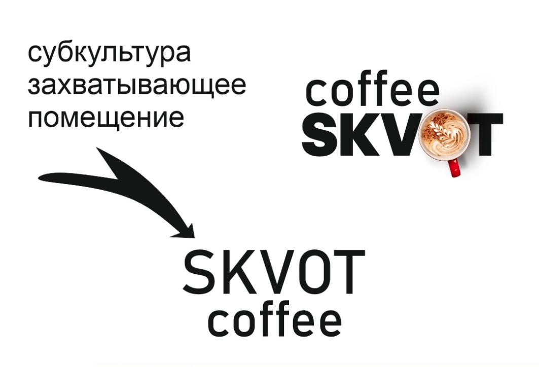 [Нейминг] Кофейня фото f_8395eeb6951c1f3c.png