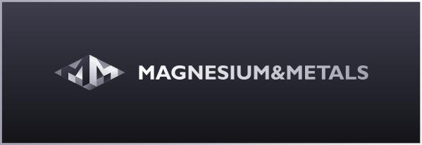 Логотип для проекта Magnesium&Metals фото f_4e9d602e451a5.png