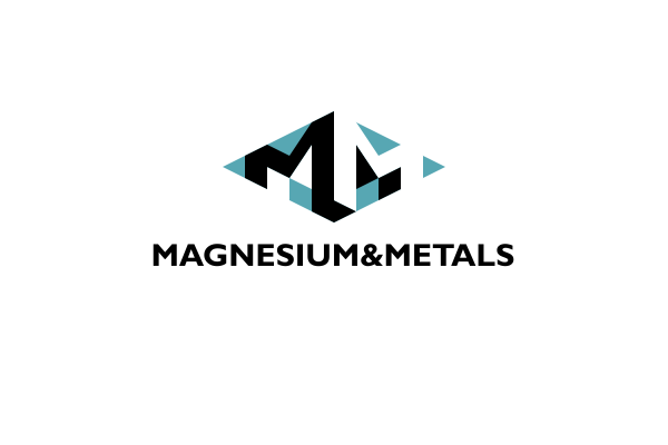 Логотип для проекта Magnesium&Metals фото f_4e9d7d3bcf4a3.png
