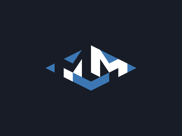 Логотип для проекта Magnesium&Metals фото f_4e9d80d606a7c.png