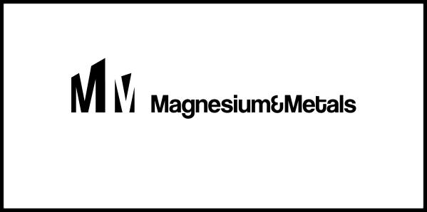 Логотип для проекта Magnesium&Metals фото f_4e9d830921f41.png