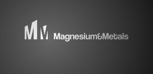Логотип для проекта Magnesium&Metals фото f_4e9d90fcafb30.png