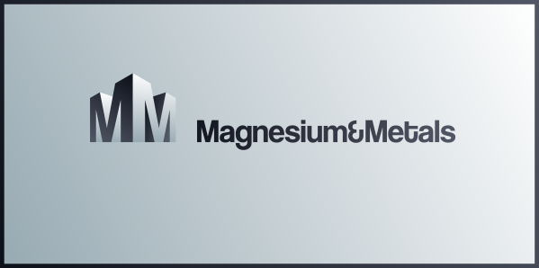 Логотип для проекта Magnesium&Metals фото f_4e9d98fad05f1.png