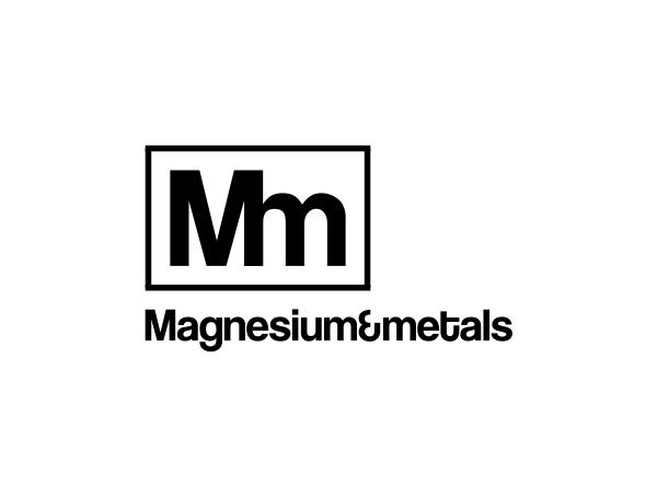 Логотип для проекта Magnesium&Metals фото f_4e9daaa24e278.png