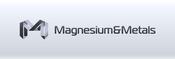 Логотип для проекта Magnesium&Metals фото f_4e9dc57a163fa.png