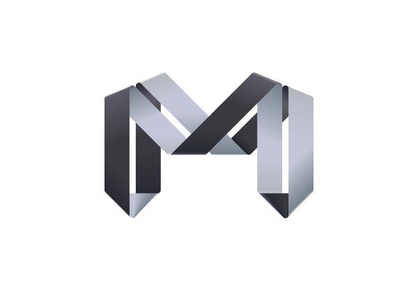 Логотип для проекта Magnesium&Metals фото f_4ea0798440f79.png