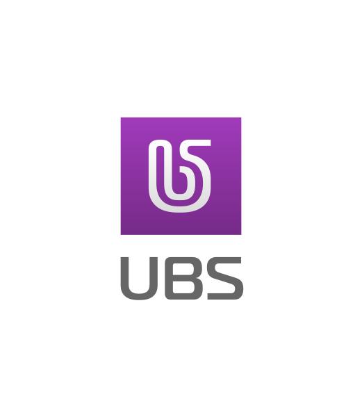Разработка логотипа компании фото f_4ea55b0c77e57.png