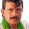 chakraborty