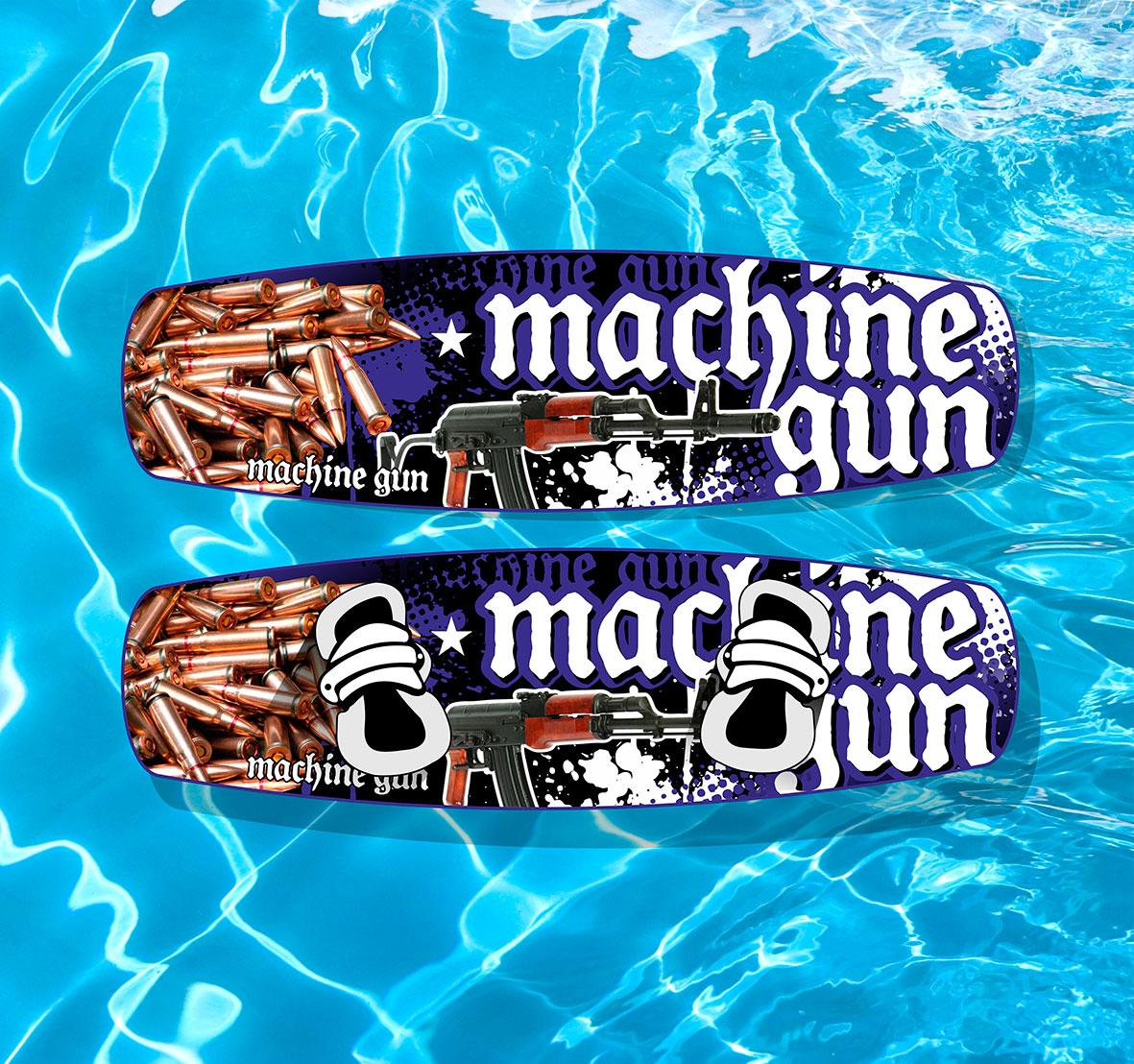 Дизайн принта досок для водных видов спорта (вейк, кайт ) фото f_024588725e923c6e.jpg