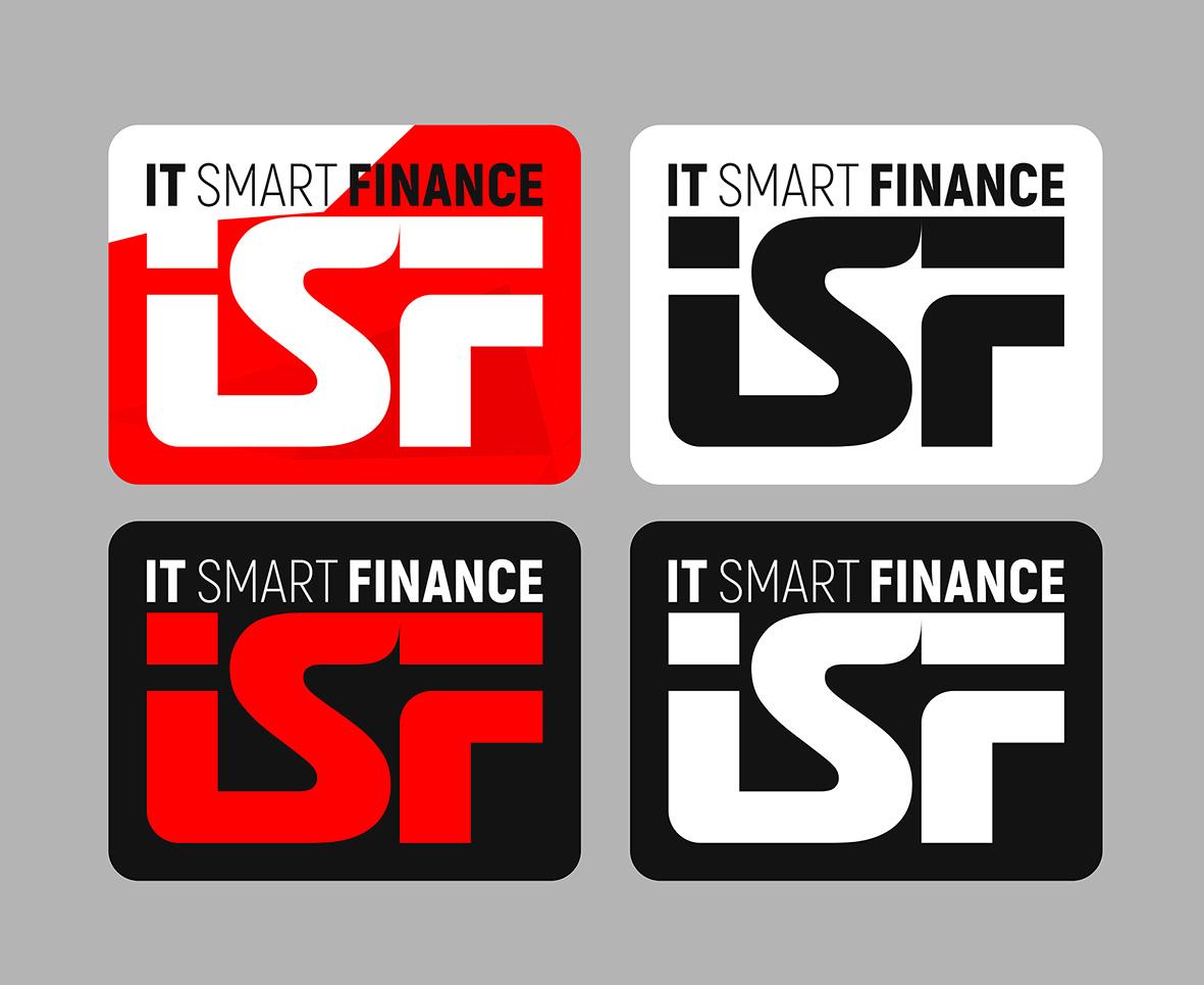 Разработка логотипа фото f_0375a2e1947087b1.jpg