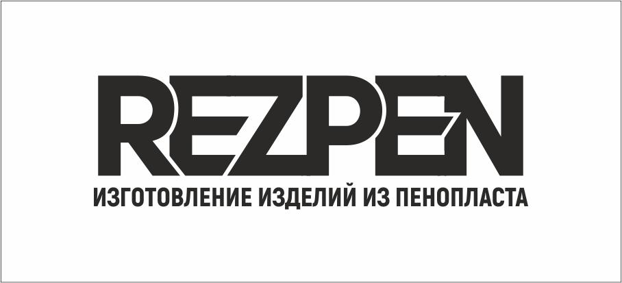 Редизайн логотипа фото f_2005a539b65ea8ed.jpg
