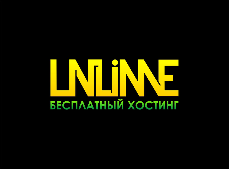 Разработка логотипа и фирменного стиля фото f_5605962540d0b645.jpg
