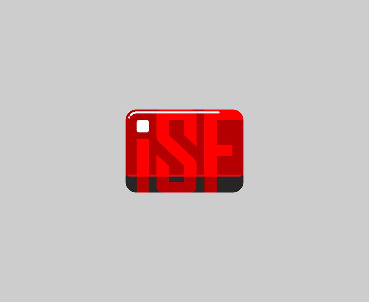 Разработка логотипа фото f_6125a2e19dd429a0.jpg