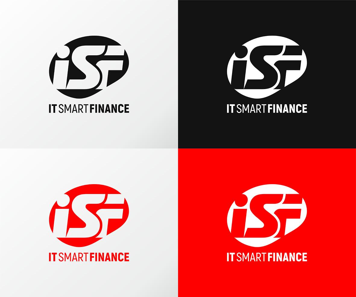 Разработка логотипа фото f_6305a2e2bebbbf35.jpg