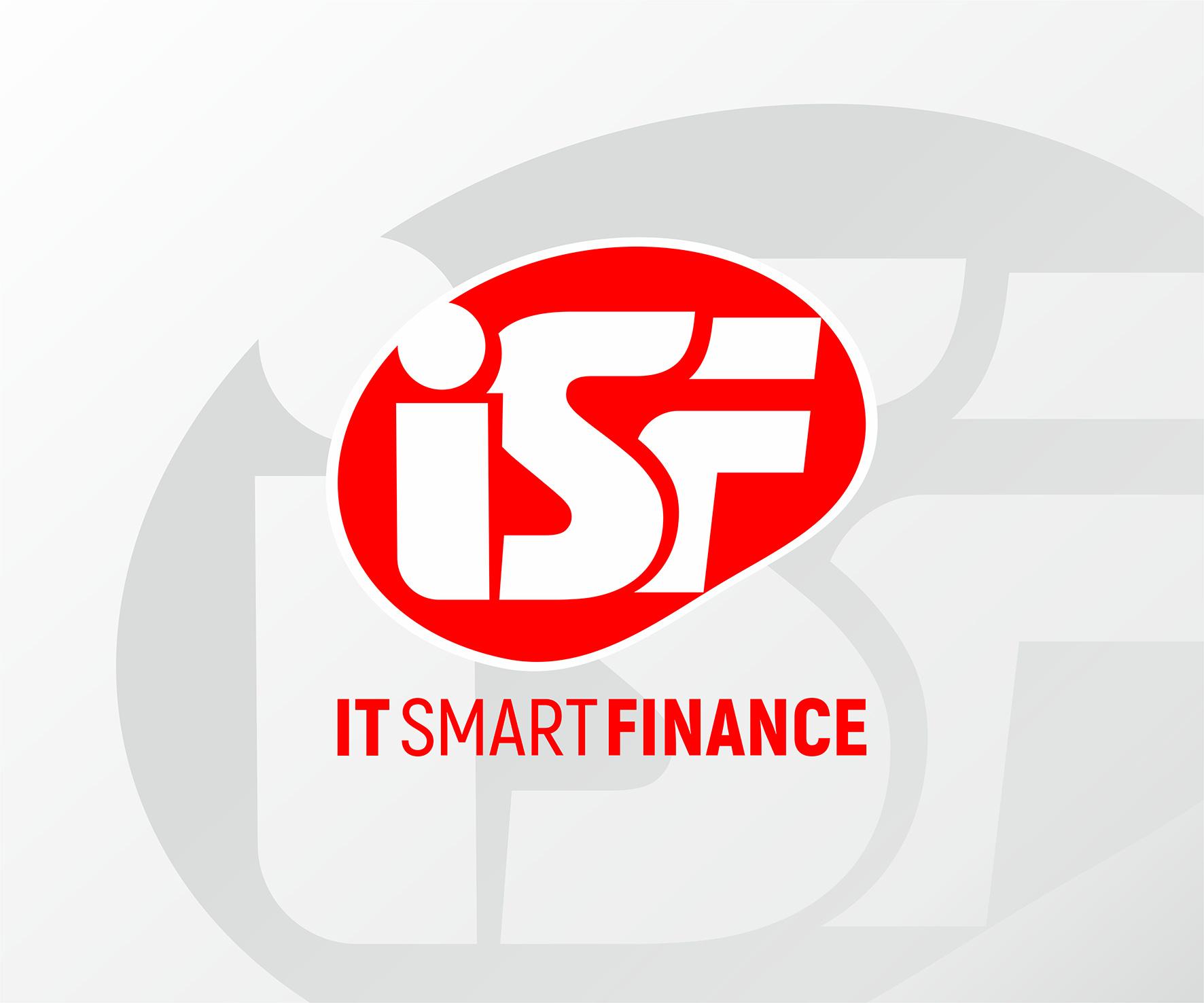 Разработка логотипа фото f_8945a2f7c0128625.jpg