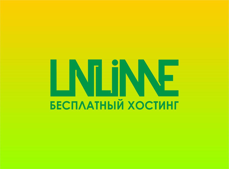 Разработка логотипа и фирменного стиля фото f_9255962540fab9ba.jpg