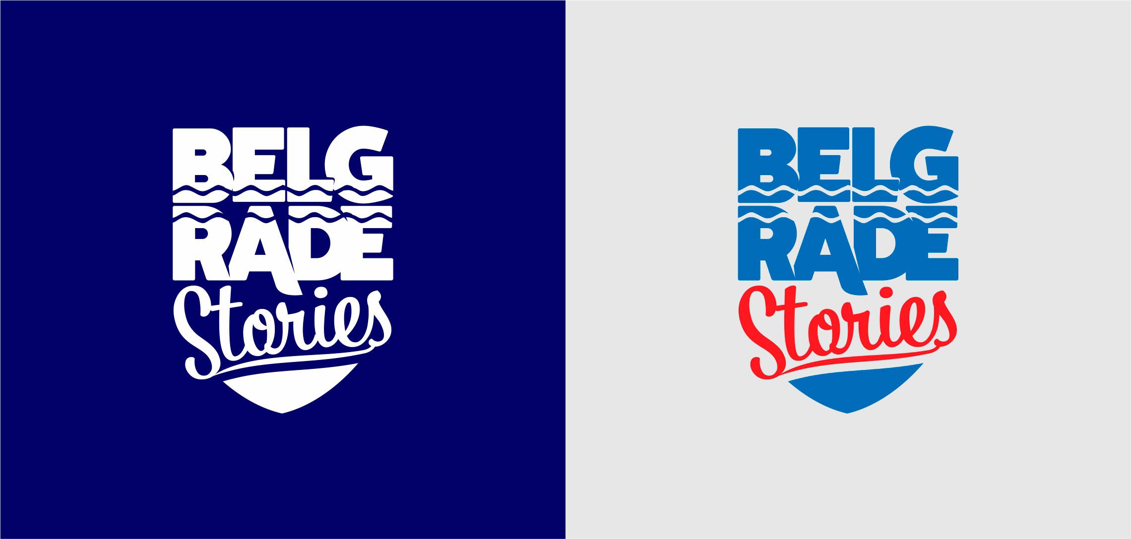 Логотип для агентства городских туров в Белграде фото f_98958931d11cbab3.jpg