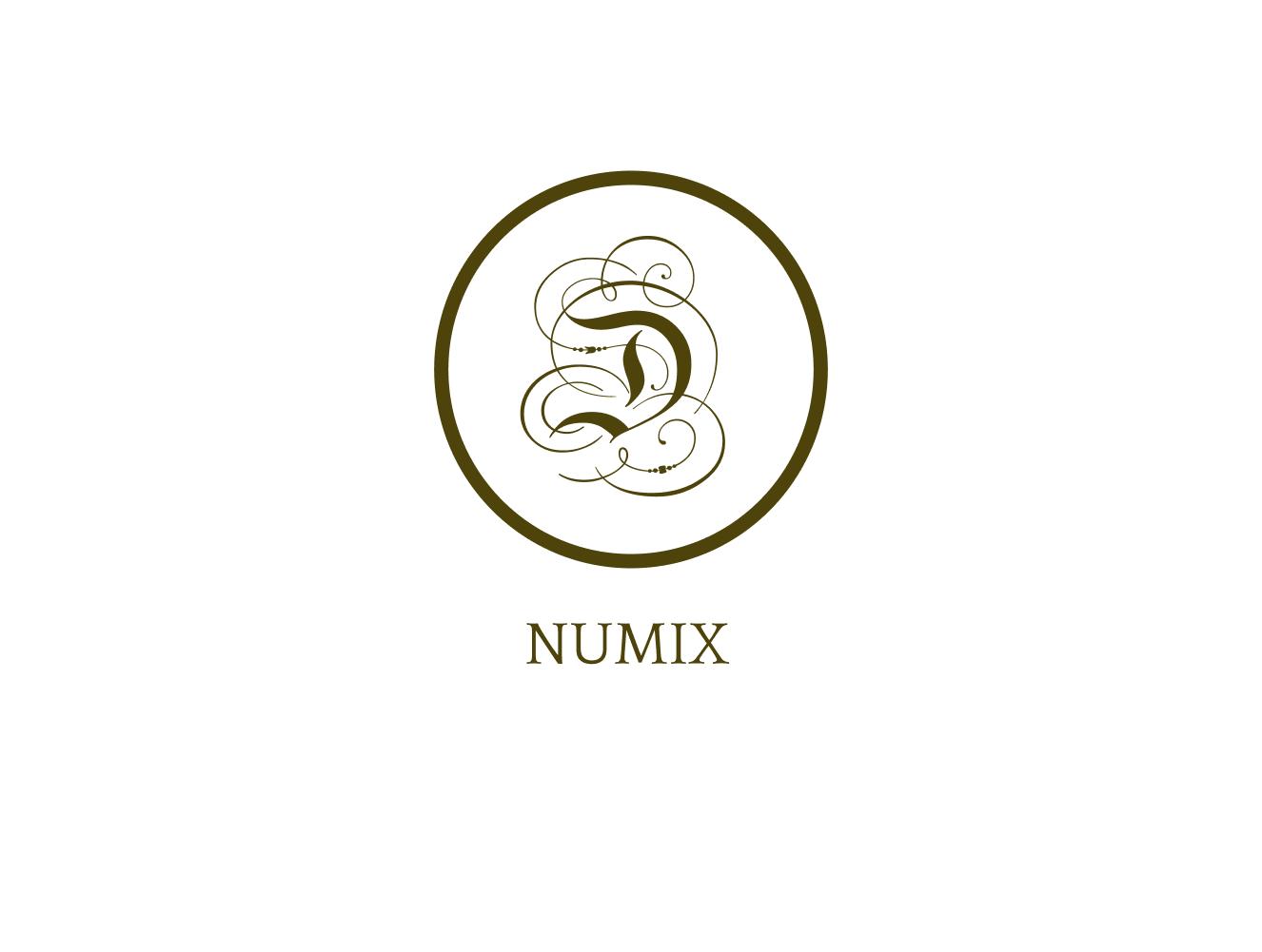 Логотип для интернет-магазина фото f_0375ec940ad8c569.png