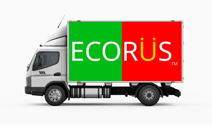 Логотип для поставщика продуктов питания из России в Китай фото f_6455ea72de3c81f8.png