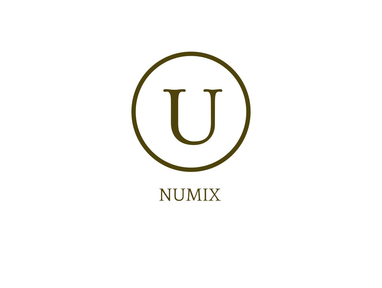 Логотип для интернет-магазина фото f_7645ec940a7336fd.png