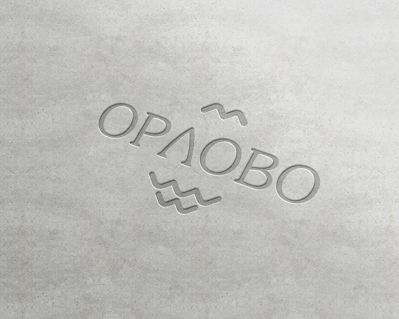 Разработка логотипа для Торгово-развлекательного комплекса фото f_124596921eae178e.jpg
