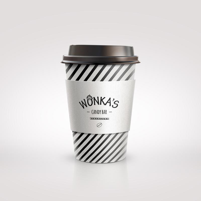 Разработка логотипа магазина сладостей со всего мира. фото f_3065a283c76706d7.jpg
