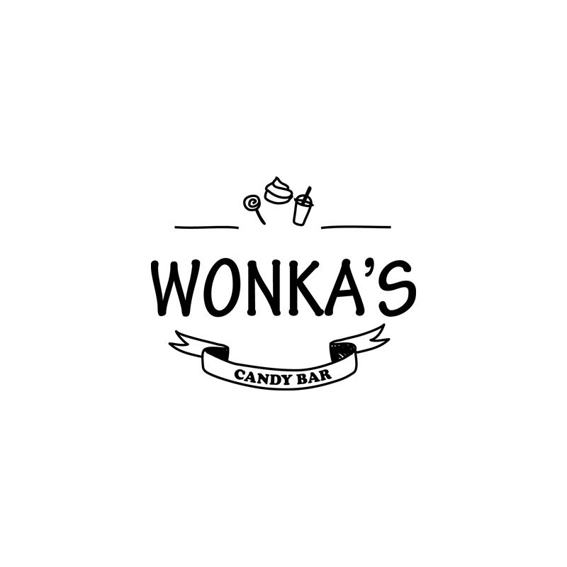 Разработка логотипа магазина сладостей со всего мира. фото f_3405a283c6315c81.jpg
