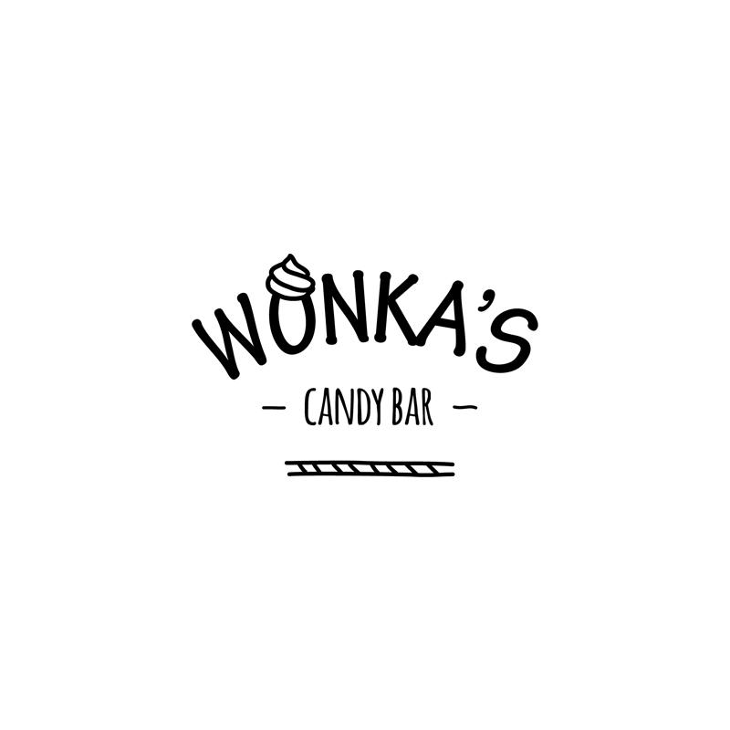 Разработка логотипа магазина сладостей со всего мира. фото f_3765a283c5d12e75.jpg