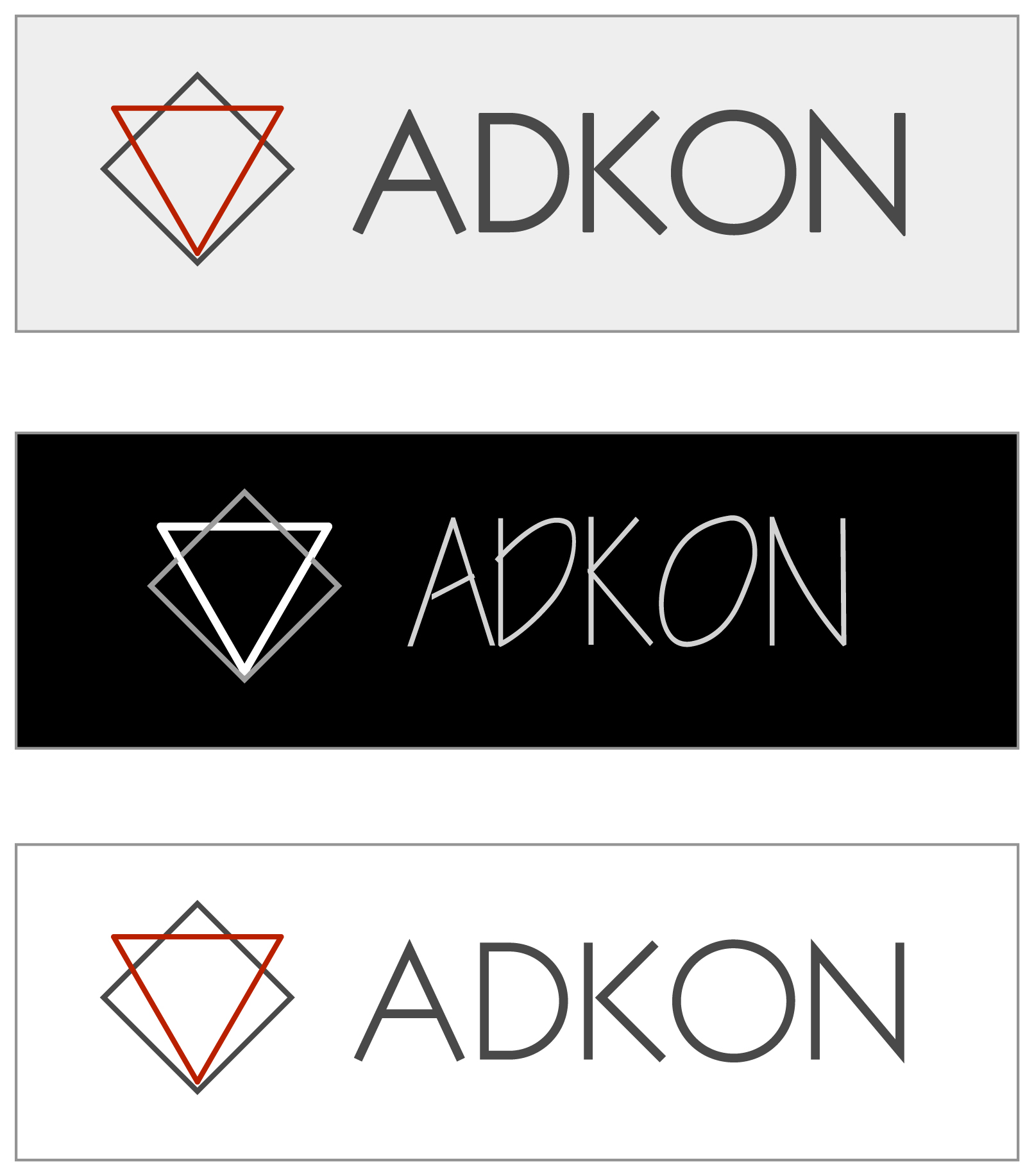 Разработка логотипа для компании фото f_4405965e52ebddfc.jpg
