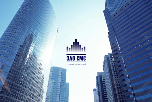 Дизайнер для разработки Логотипа для организации !СРОЧНО! фото f_5645a2675b23f492.jpg