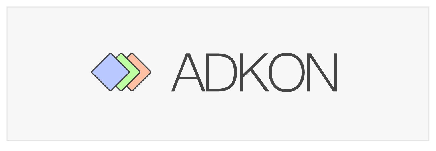 Разработка логотипа для компании фото f_898596c73da2af1e.jpg