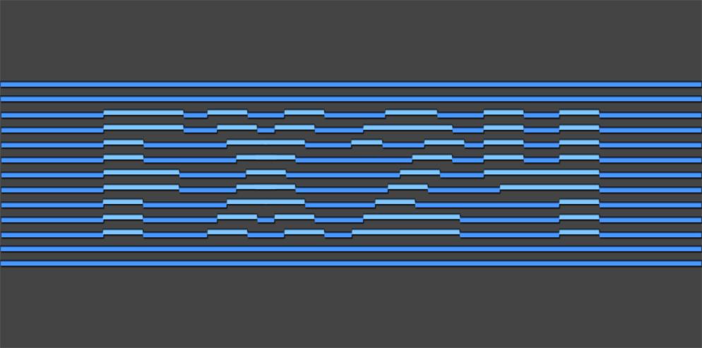 Разработка логотипа компании FX-24 фото f_36150ee5d84e1f7d.jpg