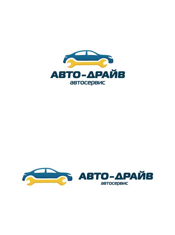 Разработать логотип автосервиса фото f_911513f76f79c282.jpg