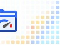 Оптимизация сайта по pagespeed insights