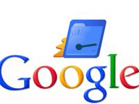 Google pagespeed – оптимизация сайта