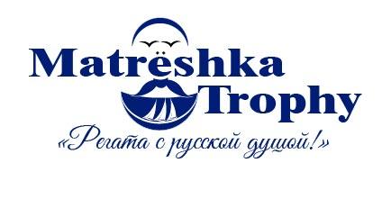 Логотип парусной регаты фото f_0285a302e483b03a.jpg