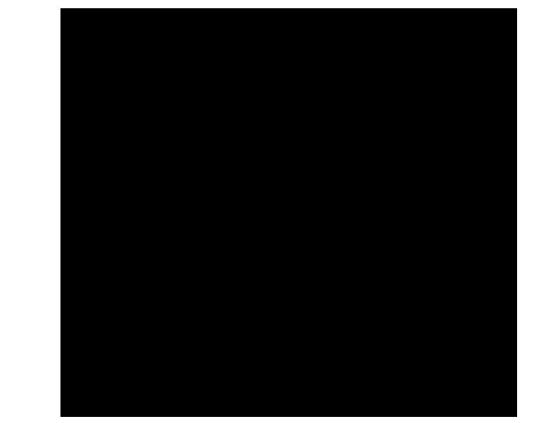 Логотип для экстрим фотографа.  фото f_0445a550dd635378.png