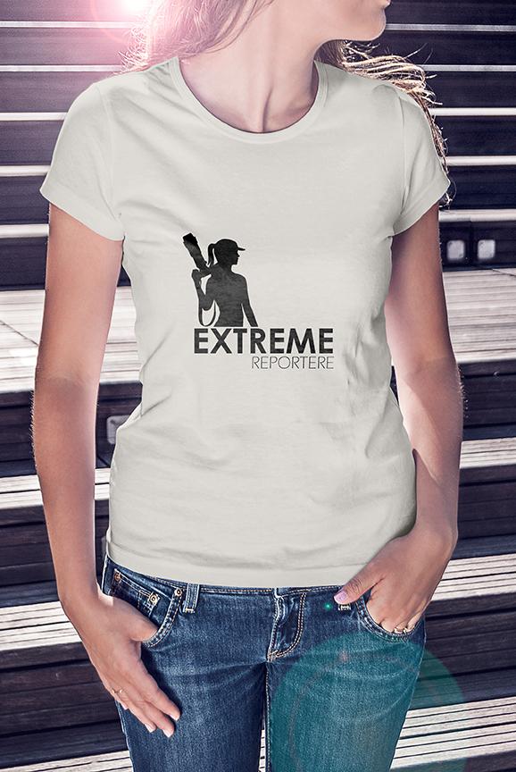 Логотип для экстрим фотографа.  фото f_1935a550dda50cd8.jpg