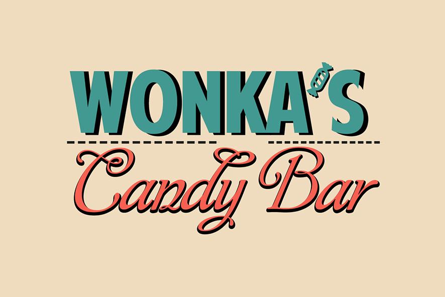 Разработка логотипа магазина сладостей со всего мира. фото f_2705a283e3678936.jpg