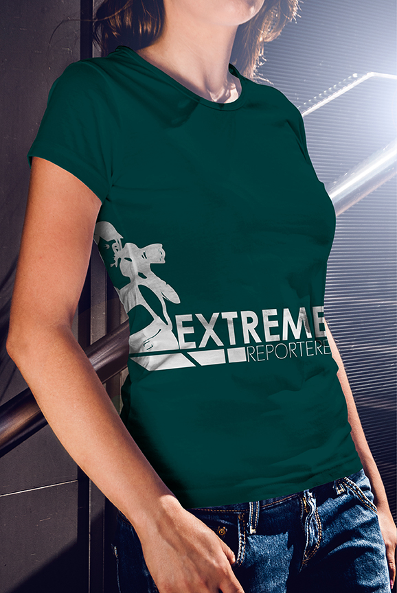 Логотип для экстрим фотографа.  фото f_3175a550de75858b.jpg