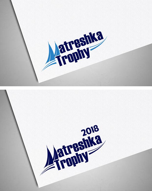Логотип парусной регаты фото f_8015a302d2959794.jpg