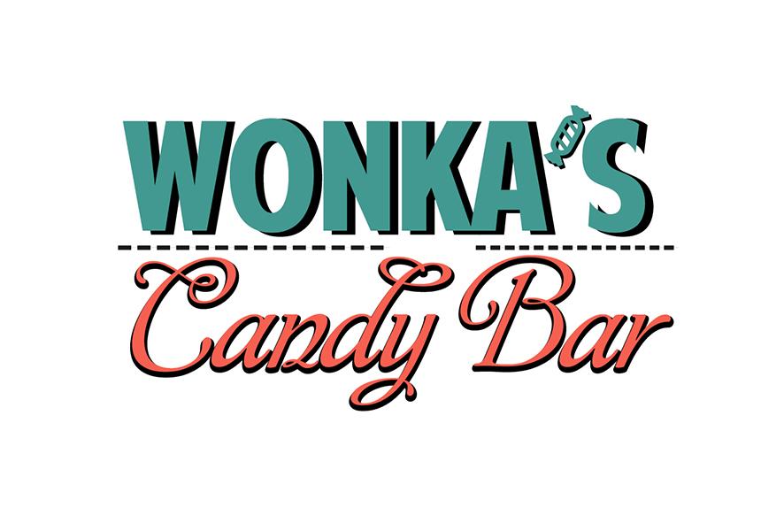 Разработка логотипа магазина сладостей со всего мира. фото f_8845a283e3905d4c.jpg