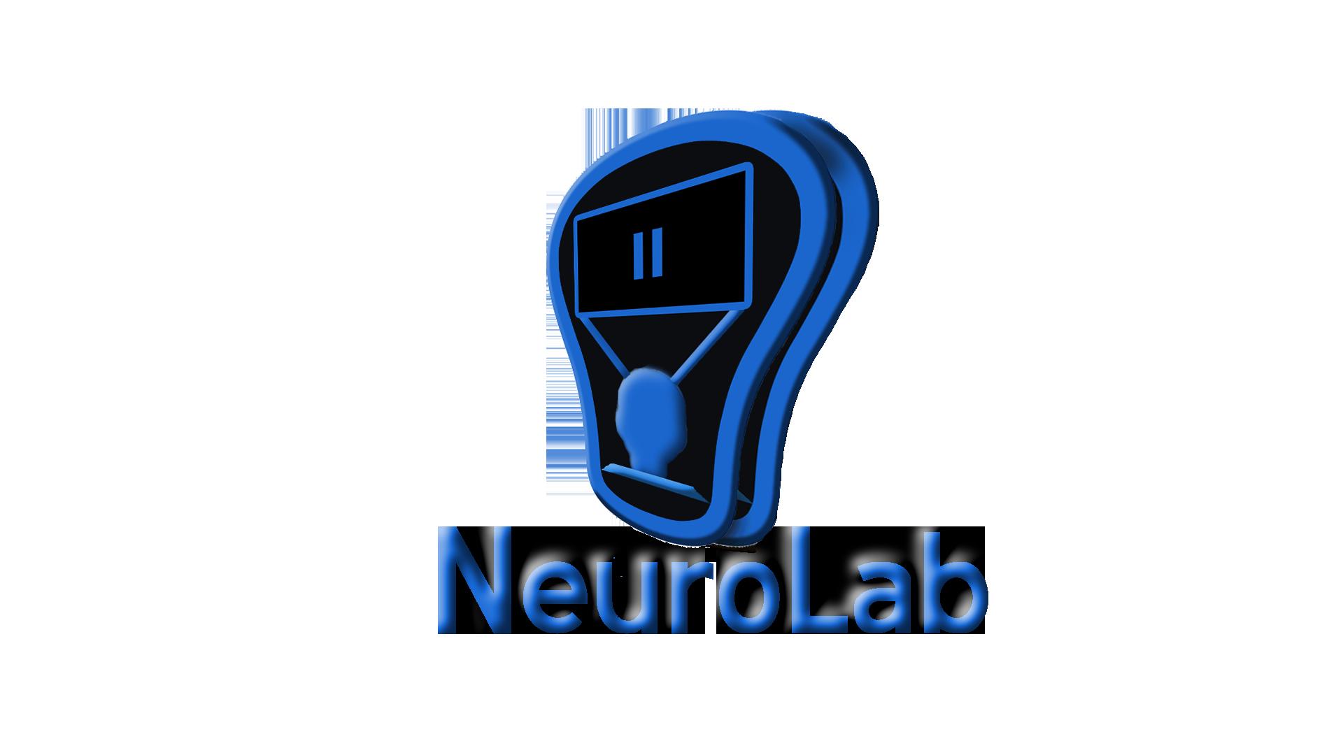 Логотип для лаборатории исследования эмоционального отклика  фото f_1985fff1c3f27a35.png